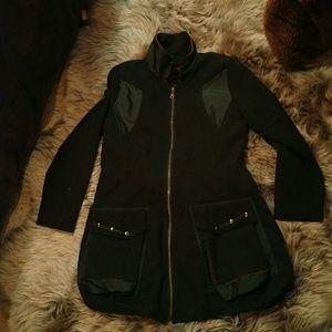 Inizio jacket